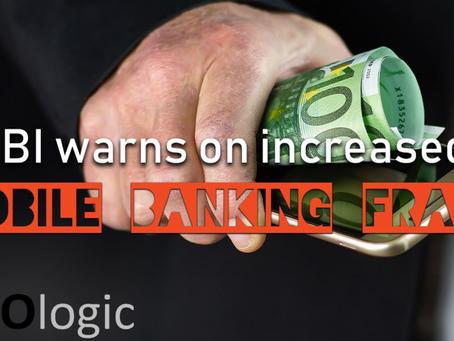 Online Banking Fraudsters Drain Millions