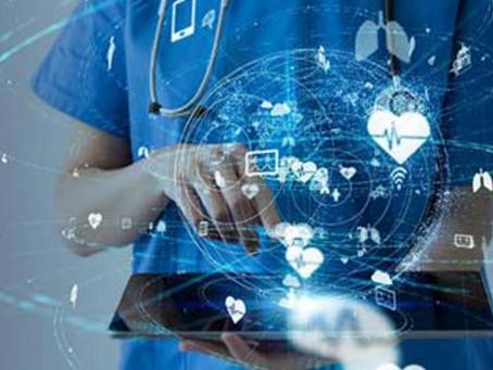 Digital Medicine A Growth Industry?