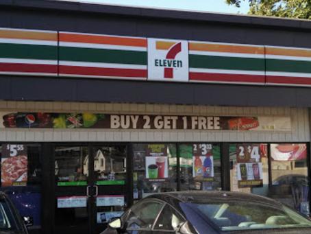 Convenience Stores-Adopt e-Com to Adapt!
