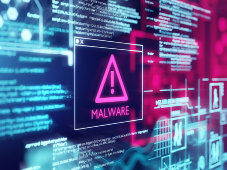Professional Hackers Target Businesses Likely To Pay Ransom