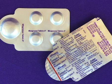 Telemedicine Consultation-Women's Choice