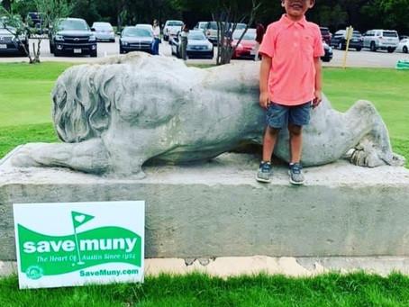 Save Muny