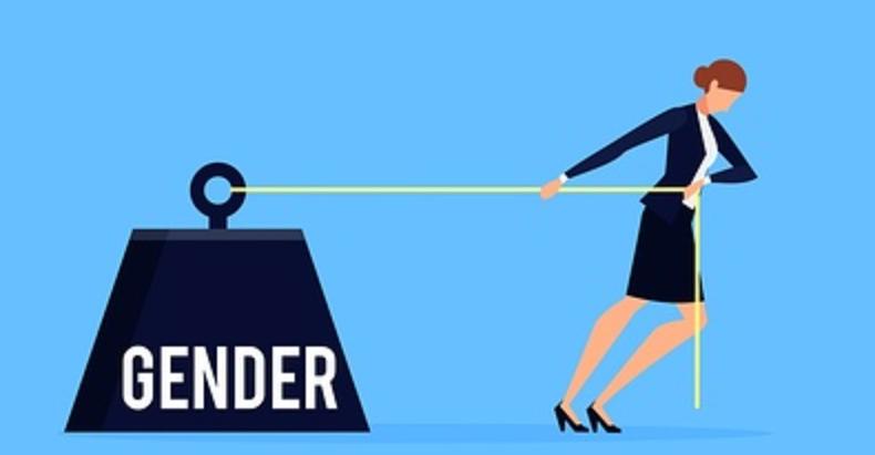 U.S. Women in the Workforce Hit Harder by Pandemic Job Losses