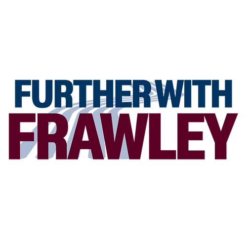 furtherwithfrawley.png