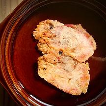 あまえびの香り焼き.jpg
