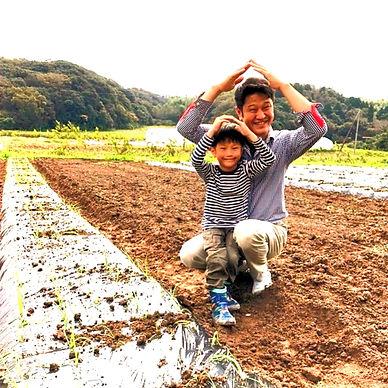 子供にも安心の自然栽培野菜のおやつ グルテンフリー 卵不使用 小麦不使用 アレルゲンカットのおやつ