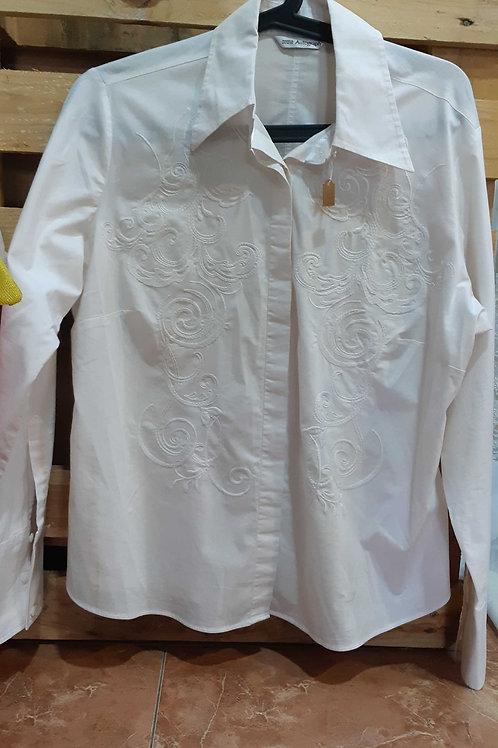 Camisa señora Marks&Spencer