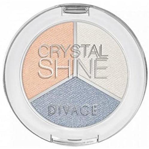 Divage Crystal shine