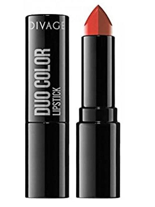 Divage duo lipstick