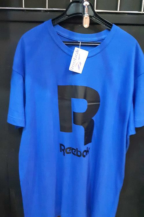 Camiseta chico