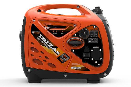 Generador GENERGY Ibiza gasolina de 900 w