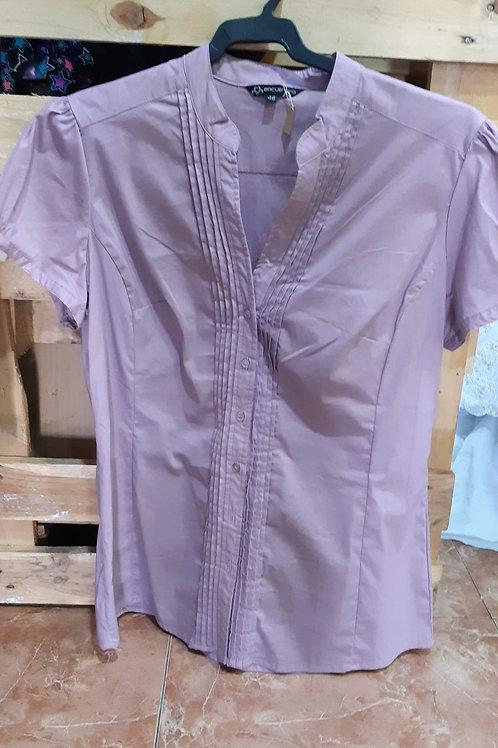 Camisa señora
