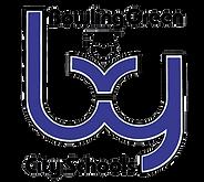 logo_BGISDTransparent_5.2.17.png