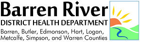 Barren River District Health Department.