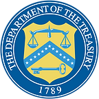 Dept Of Treasury Seal.png