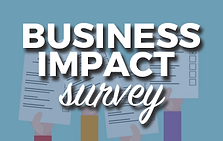 Business Impact Survey.png