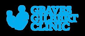 GGC logo_cyan.png