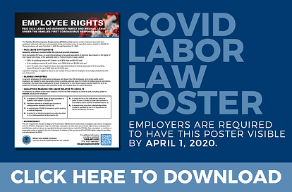 Labor Law Poster.png