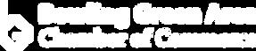 BGChamber_logo_white.png
