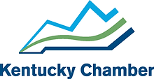 KY Chamber.png
