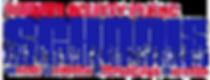 logo_WCPS.png
