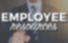Employee Resources.png