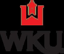 logo_WKU_10.20.16.png