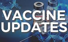 VACCINE UPDATES.png