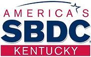 logo_sbdc.jpg