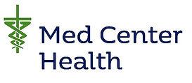 180306 MCH logo stacked PMS.jpg