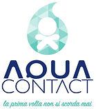 logo aqua contact.jpg