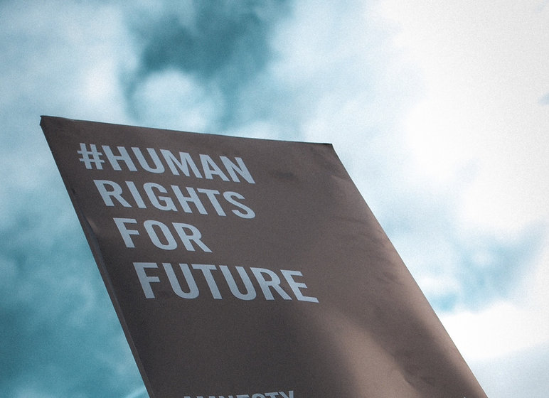 Human%2520rights%2520for%2520future%2520poster%2520by%2520Amnesty%2520International%2520at%2520Frida