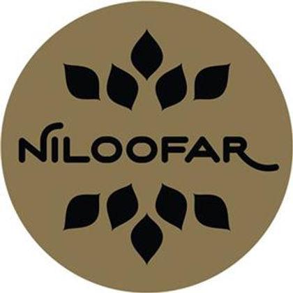 379315437.niloofar.jpg