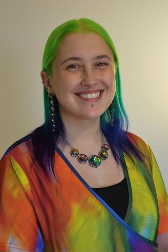 Improved Rainbow Mental Health Headshot.