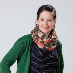 Dominique Bauer-Sprüngli