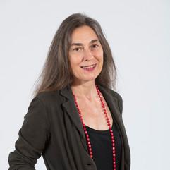 Barbara Raulf
