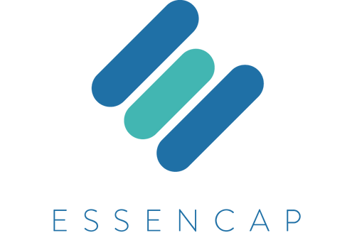 essencap-fulllogo-color.png
