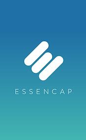 essencap-fulllogo-gradientbg.png