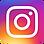 logo instagram.png