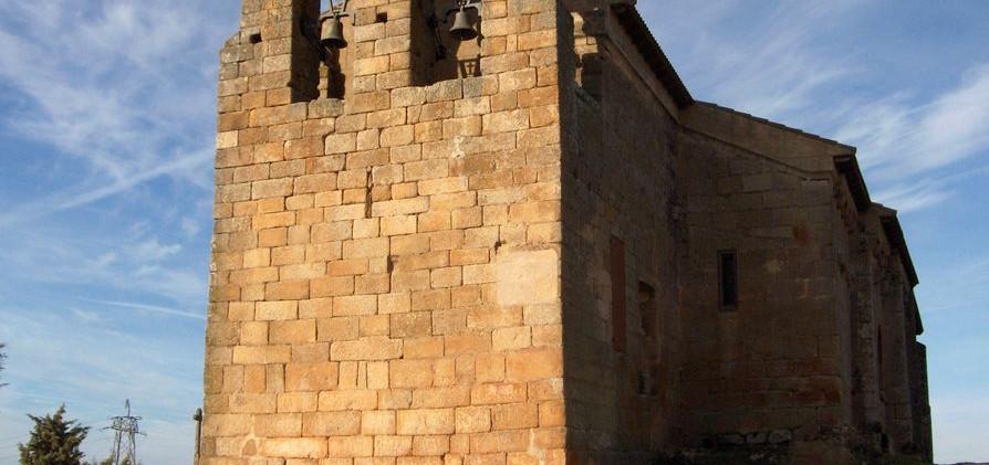 Hinojosa. Ermita 1.JPG