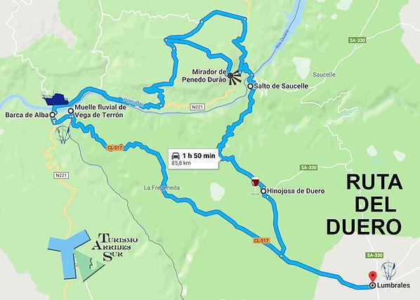 1 ruta del DUERO.jpg