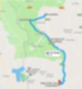 ruta de frontera.jpg