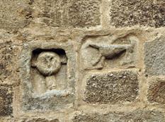 Torre de las campanas