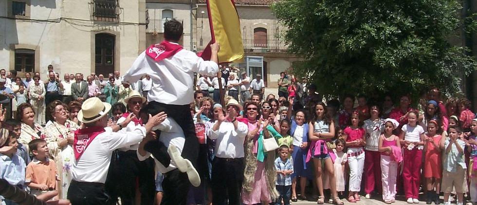 Baile Bandera3.JPG