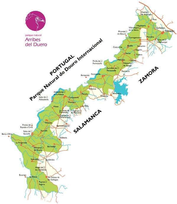 mapa arribes del duero.png