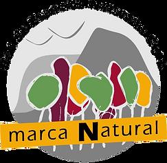 marca natural.png