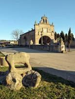 Burro de San Antón