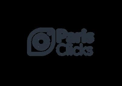 logos_ok_01.png