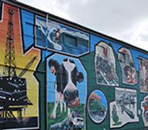 southwall-mural.jpg