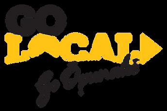 Go-local-Opunake-logo.png